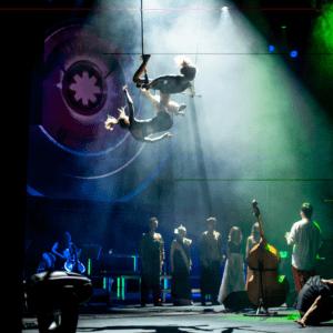 Festiwal-Teatrow-Bladzacych