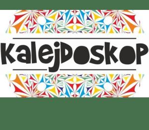 Kalejdoskop 2017 Logo
