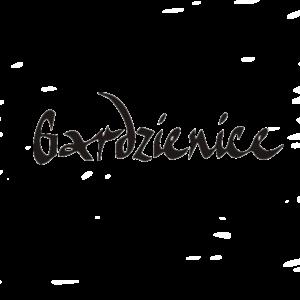 Logo gardzienice