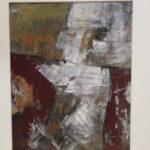Obraz wystawy
