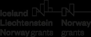 fundusze norweskie logo